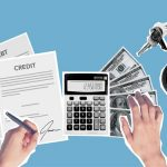 dangers of payday loans
